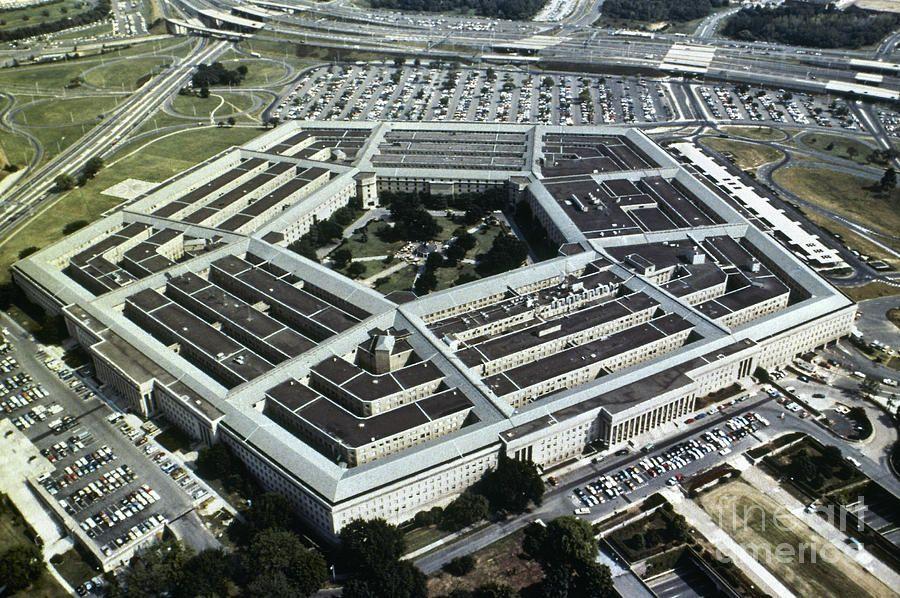 WSJ: Пентагон направит $8млрд наприсутствие вАзии- Kapital.kz