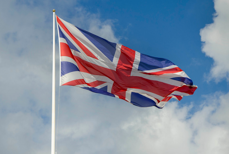 Британия непланирует выходить изядерной сделки сИраном- Kapital.kz