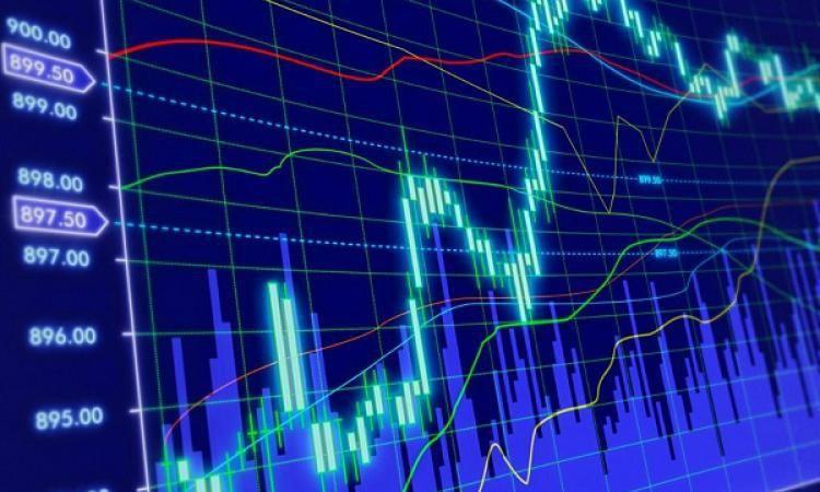 Цены на нефть, металлы и курс тенге на 2 декабря- Kapital.kz