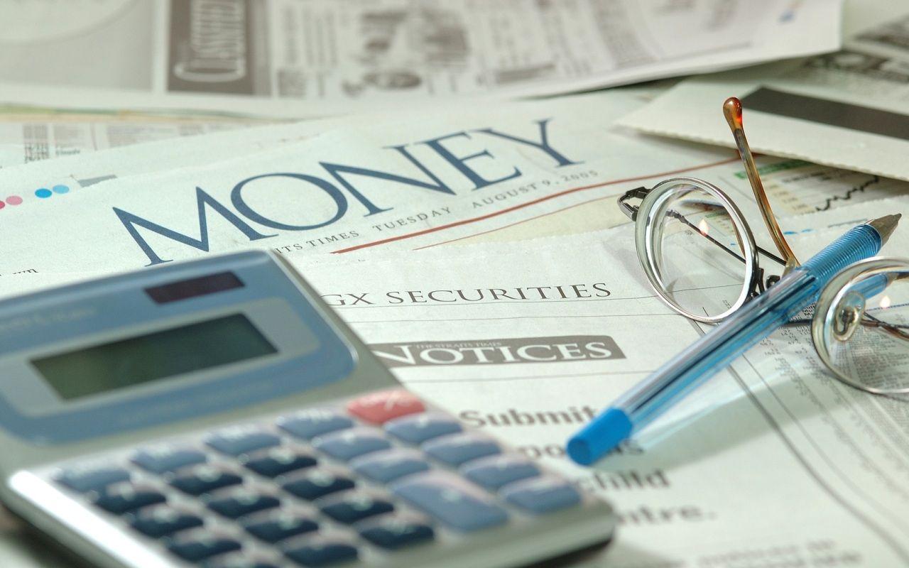 Кто главный покупатель облигаций по всему миру?- Kapital.kz