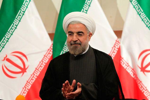 Дипотношения возобновили Иран и Великобритания - Kapital.kz