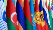 Аскар Мамин: Необходимо усилить фактор самодостаточности стран СНГ