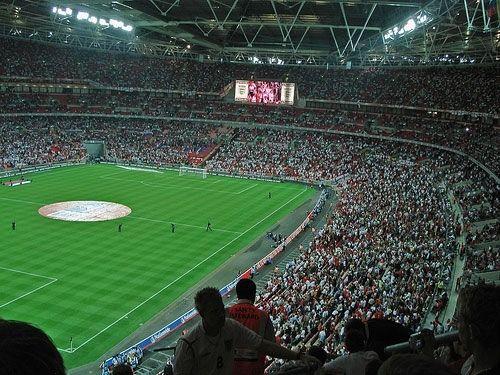 Английские клубы потратили летом почти $1 млрд на трансферы- Kapital.kz