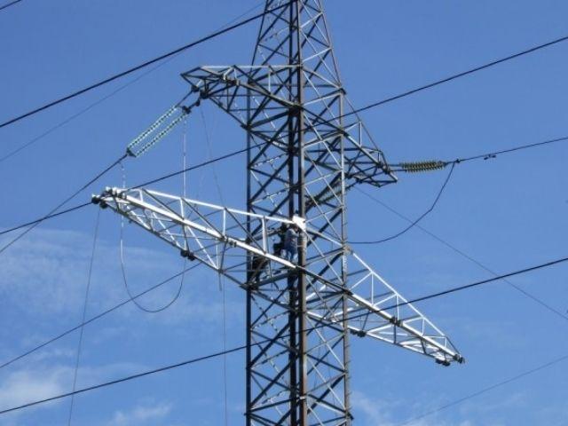 В РК в 2014 году отремонтируют 9 энергоблоков - Kapital.kz