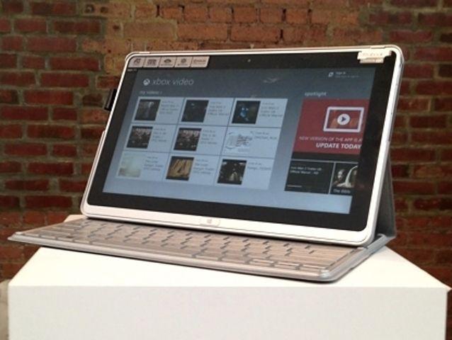 Acer представила необычные ультрабуки - Kapital.kz