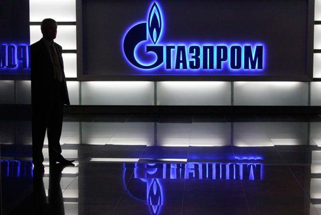 ЕС закончит разбирательства по Газпрому в 2014 году- Kapital.kz