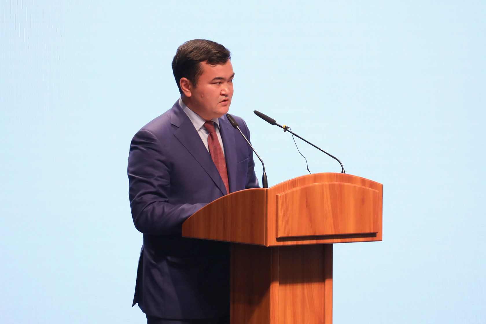 Казахстан реализует странснациональными компаниями свыше 30проектов- Kapital.kz