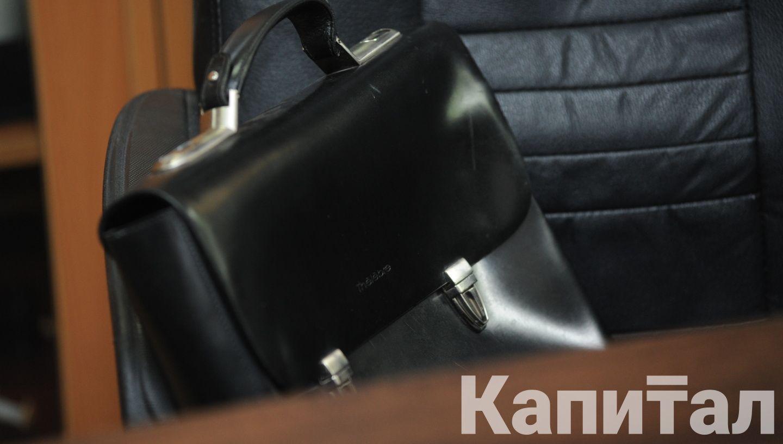 Назначен новый гендиректор АБР по Центральной и Западной Азии - Kapital.kz
