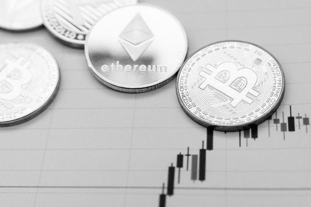 Что произошло на рынке криптовалют за семь дней- Kapital.kz