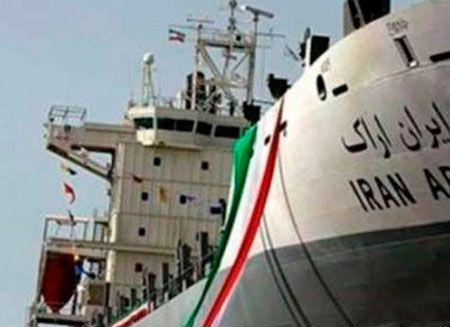 Иран создаст центр экспорта бензина- Kapital.kz