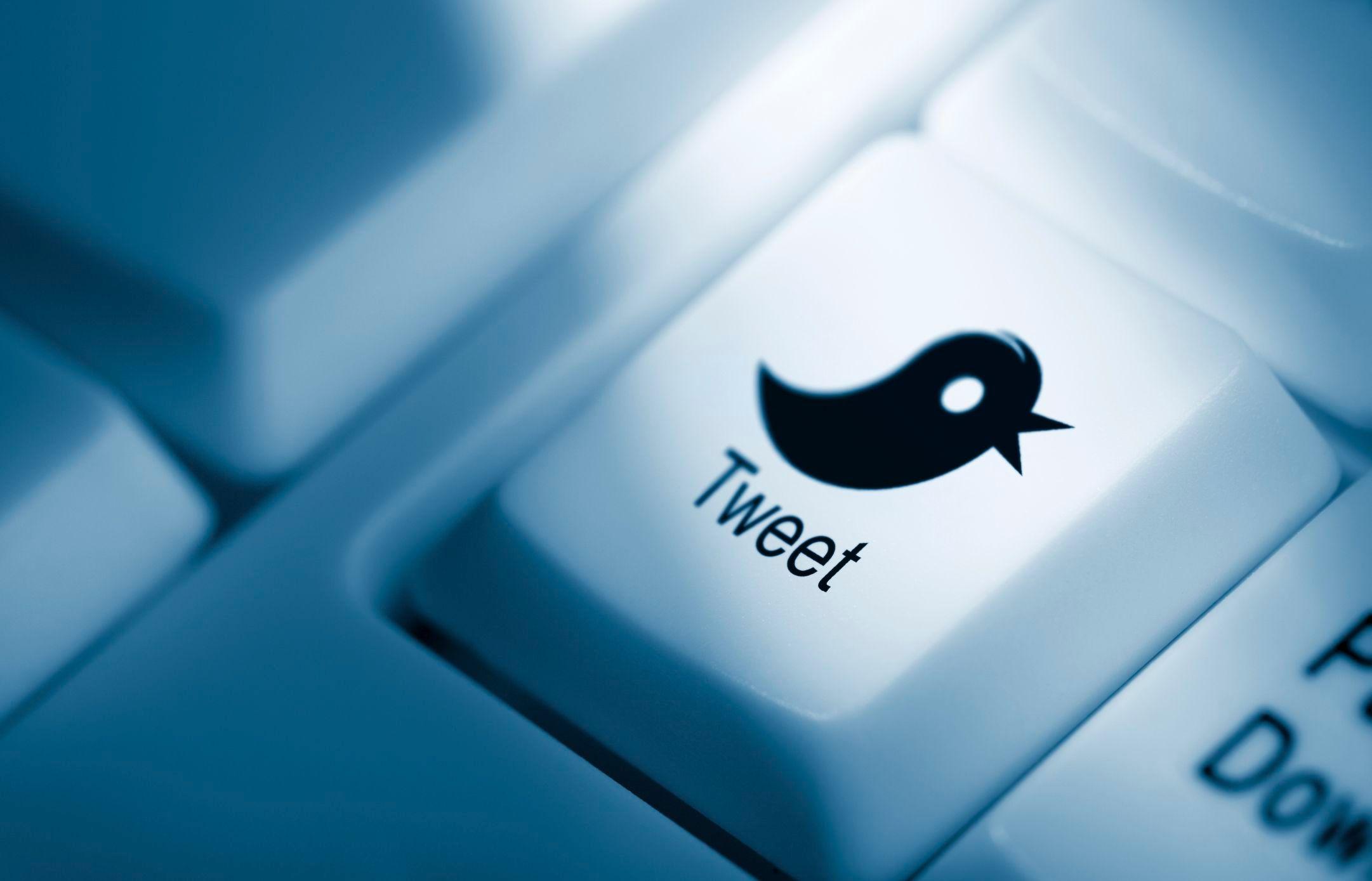 Twitter готовит новую рекламную политику- Kapital.kz
