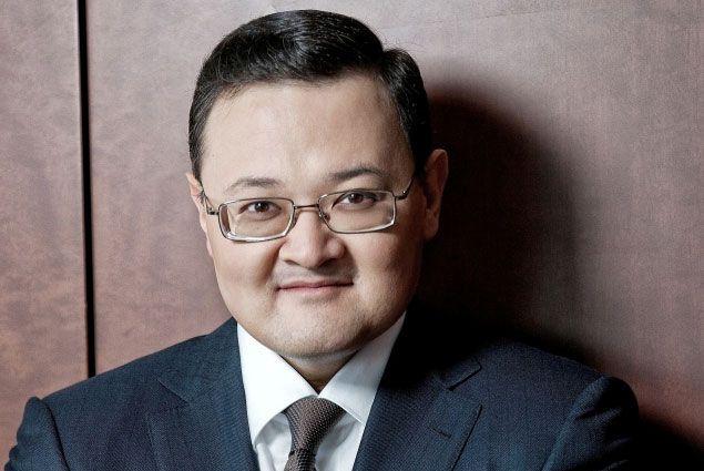 В совете директоров Казкоммерц-Полиса произошли изменения- Kapital.kz