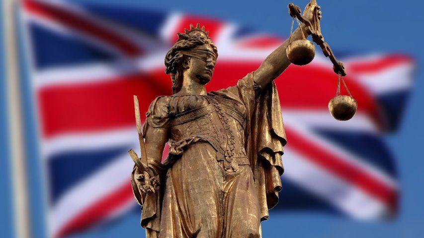 Высокий суд Англии вынес решение в пользу казахстанской стороны в деле против Стати- Kapital.kz