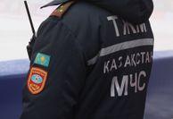 Государство 28408 - Kapital.kz