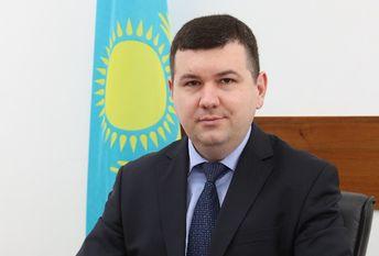 Стексов Игорь Валерьевич