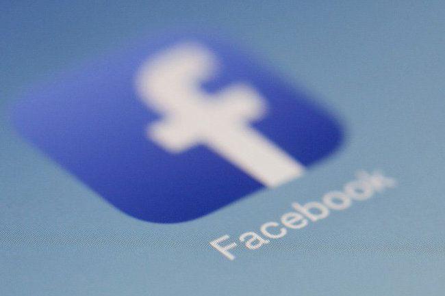 Facebook раскритиковала Apple из-за комиссии в 30%- Kapital.kz