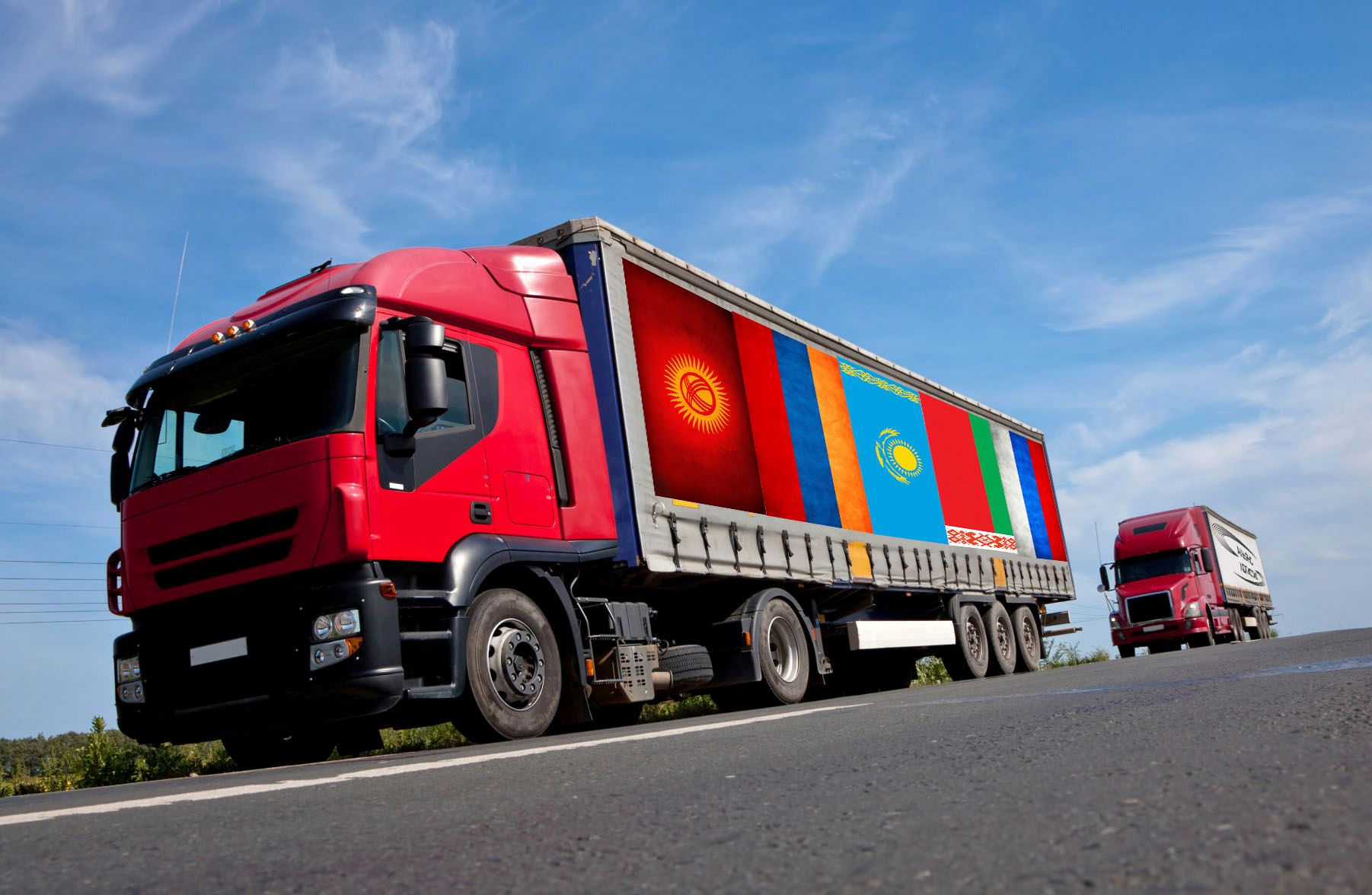 Евразийская комиссия смягчила валютные отношения в ЕАЭС- Kapital.kz