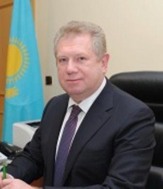 Волков  Алексей  Юрьевич