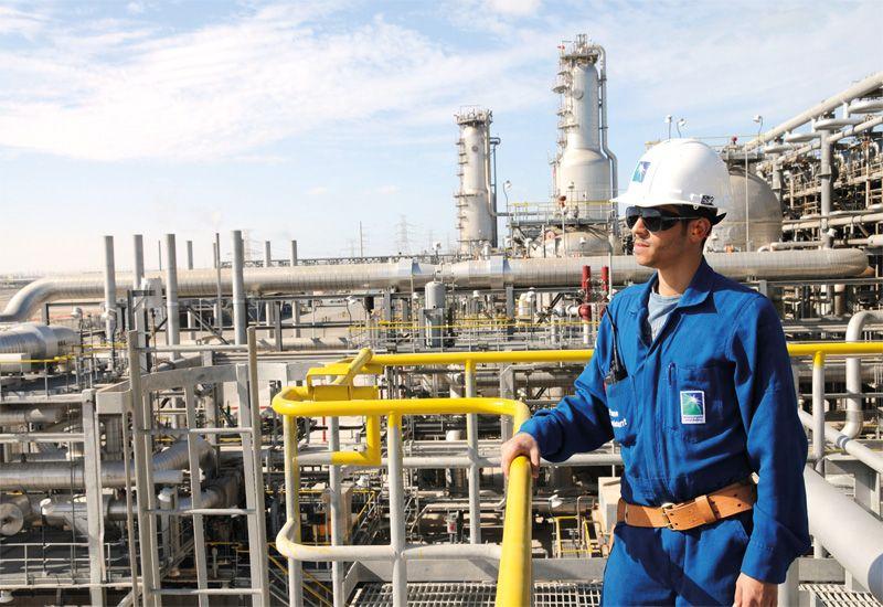 Saudi Aramco построит НПЗ в Китае - Kapital.kz