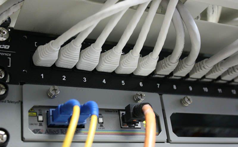 Казахтелекому поручено улучшать доступ к интернету- Kapital.kz