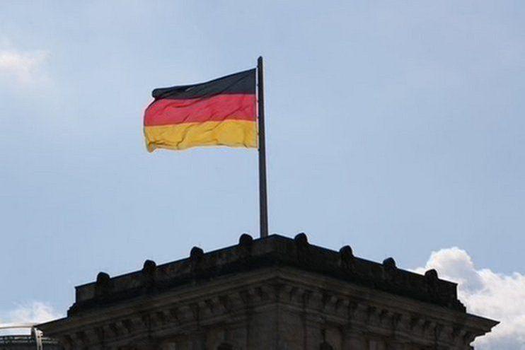 Германия ужесточит правила сделок для иностранных фирм- Kapital.kz