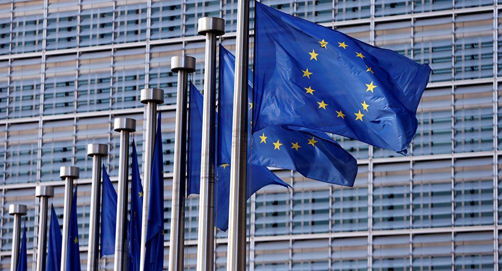 ЕСужесточит правила обиностранных инвестициях- Kapital.kz