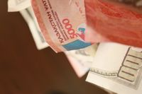 Финансы 93683 - Kapital.kz