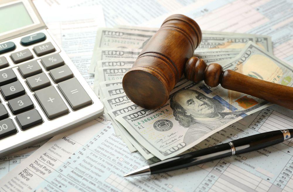 Что изменилось в Налоговом кодексе- Kapital.kz