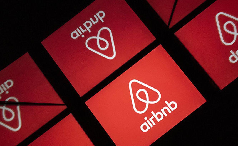 Airbnb подала заявку на проведение IPO- Kapital.kz