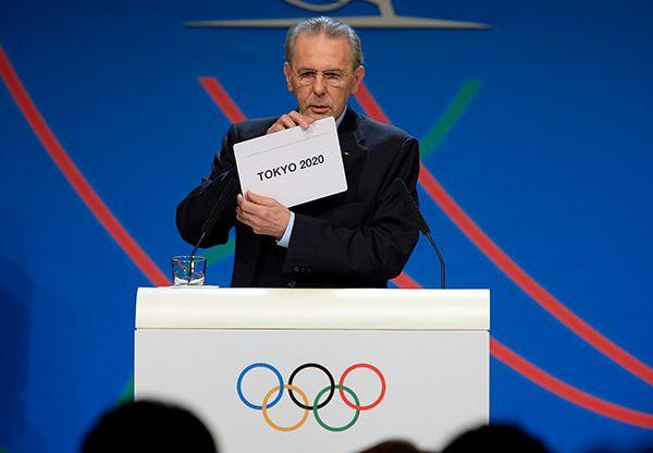 Бюджет Олимпиады-2020в Токио непревысит $17млрд- Kapital.kz