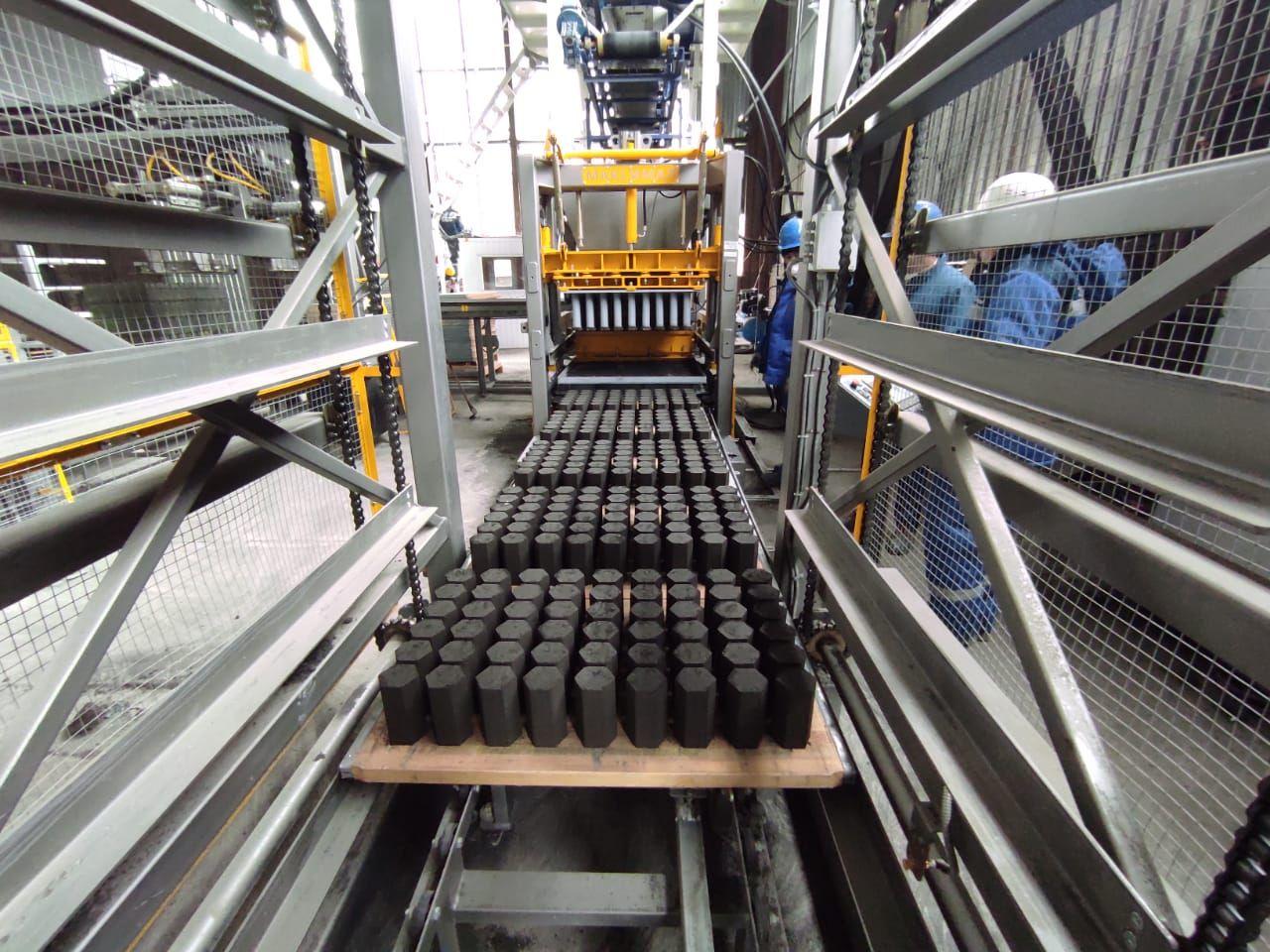 Переработка промышленных отходов: тренды и новые возможности 514558 - Kapital.kz