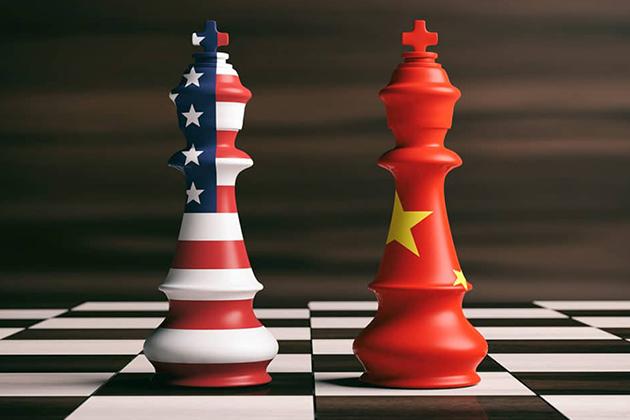 Воинственный Дональд Трамп, слабый рубль и родной тенге- Kapital.kz