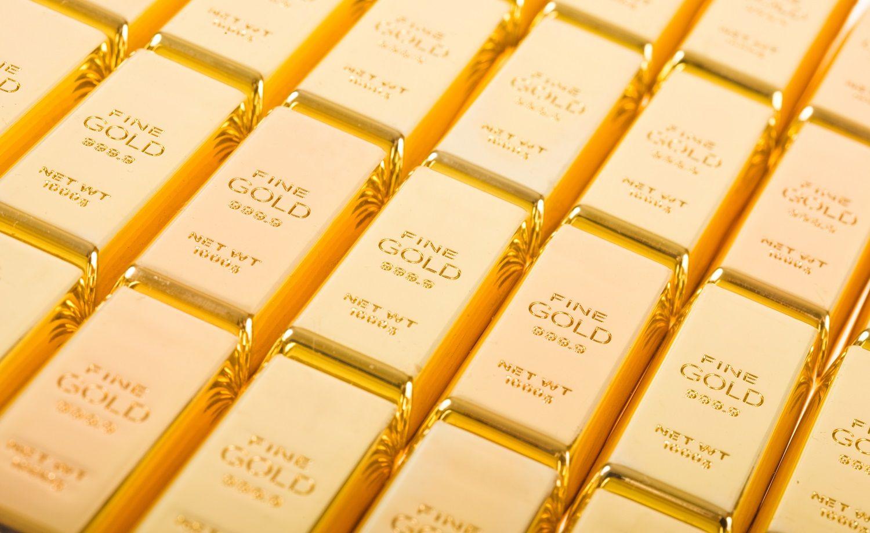 Золотовалютные резервы Казахстана превысили $30,5 млрд- Kapital.kz