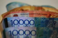 Главные вопросы о передаче пенсионных накоплений в частное управление