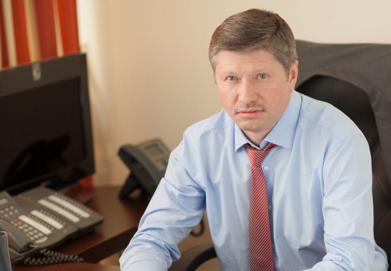 Александр Лезговко: Мы понимаем, насколько важна качественная связь в это непростое время- Kapital.kz