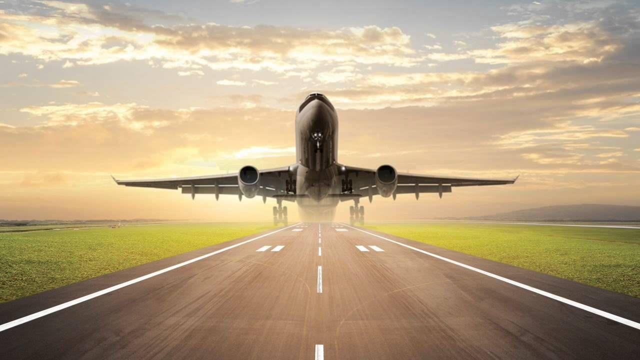 Комитет гражданской авиации устранил замечания ИКАО - Kapital.kz