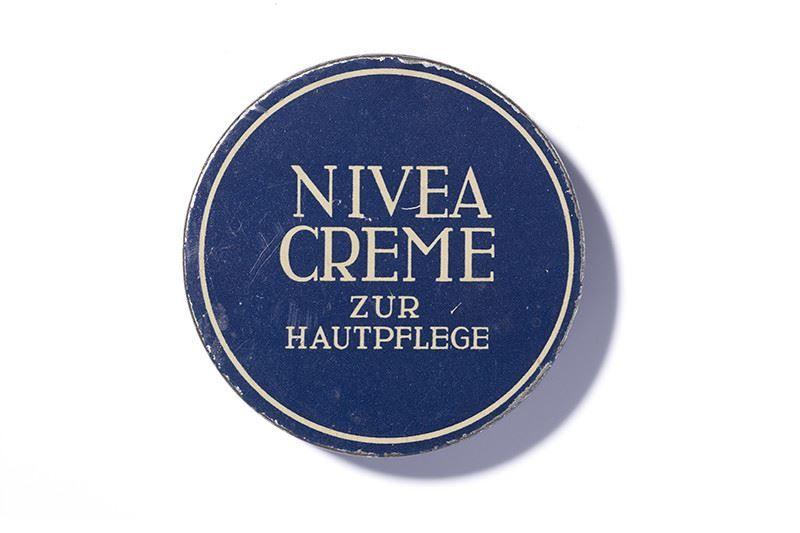 Фармацевты и маркетологи сделали Nivea успешной на век  520484 - Kapital.kz