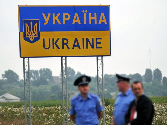Свыше 400 военных Украины перешли на сторону России- Kapital.kz
