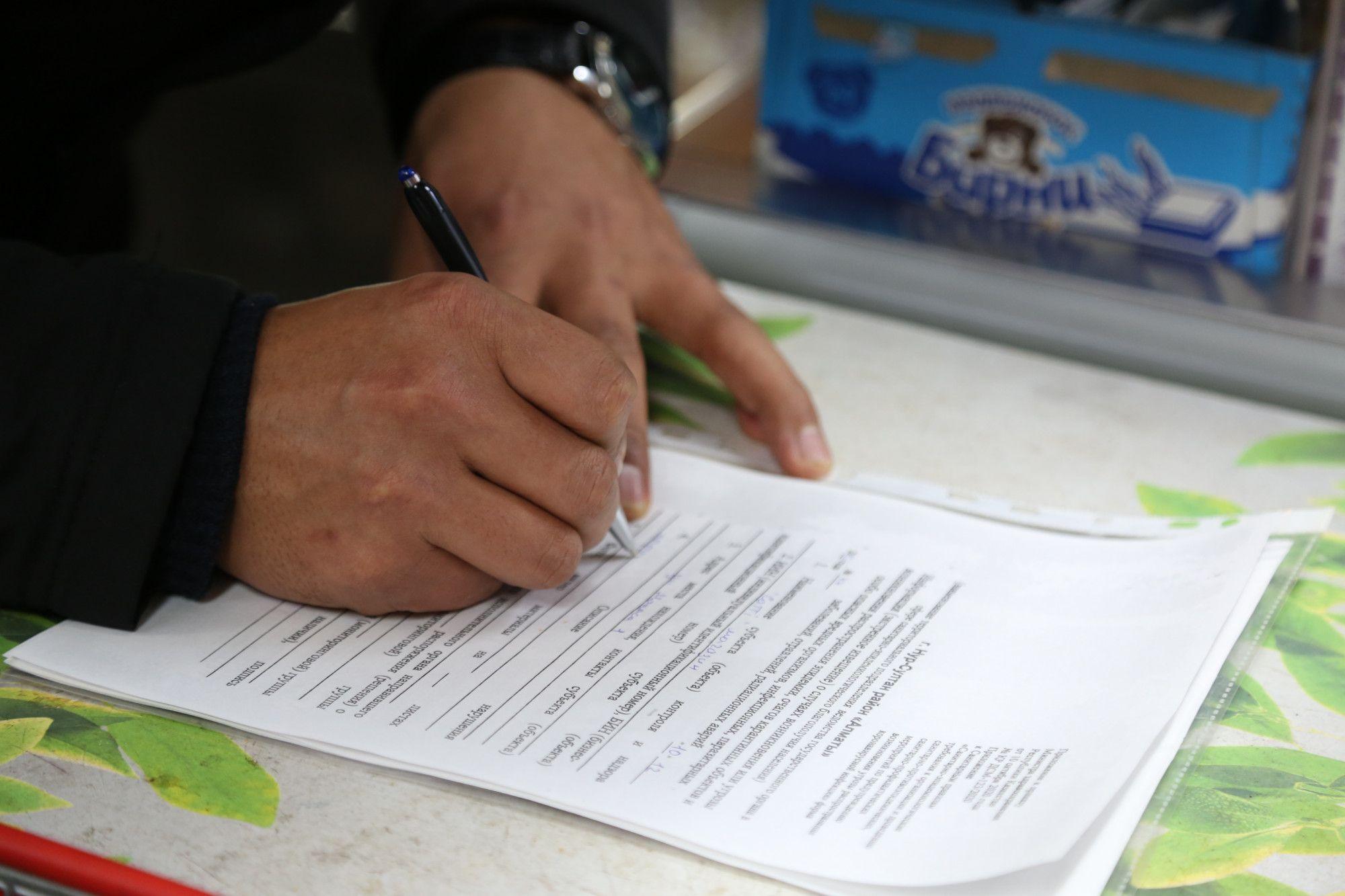 В столице намерены приостановить работу 7 баров и ресторанов - Kapital.kz