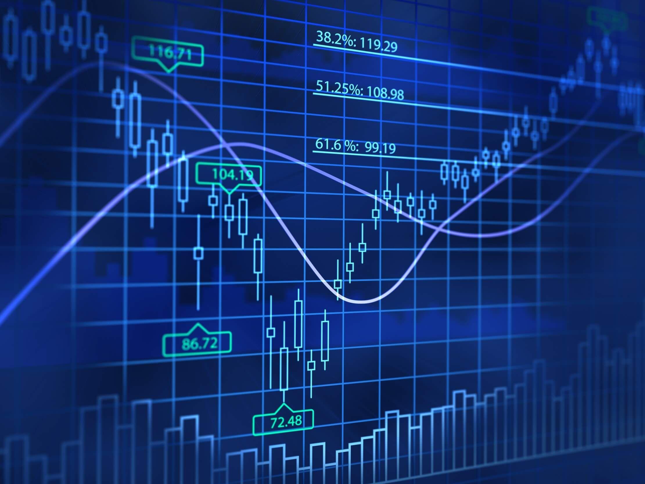 Цены на металлы, нефть и курс тенге на 8 сентября- Kapital.kz