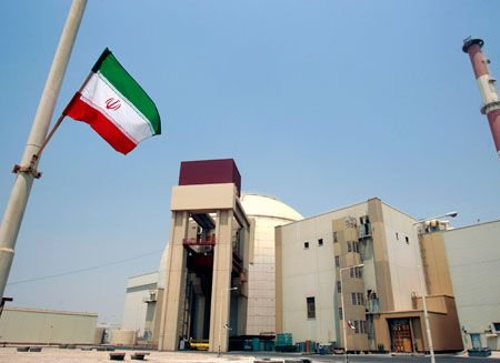 Заплатить долг Ирану помешал Всемирный банк- Kapital.kz