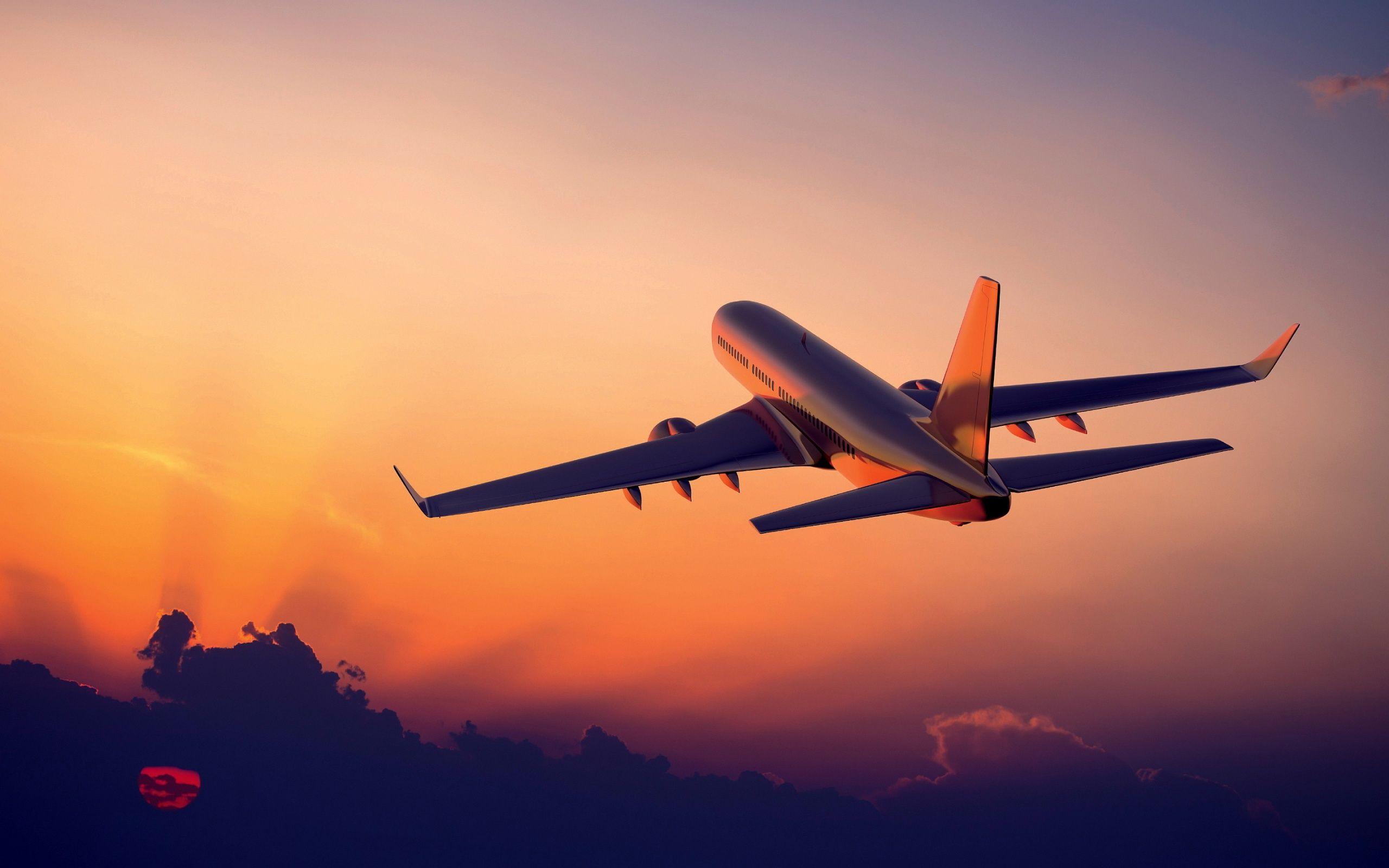 Доходы авиакомпаний мира могут снизиться на 44% в 2020 году- Kapital.kz