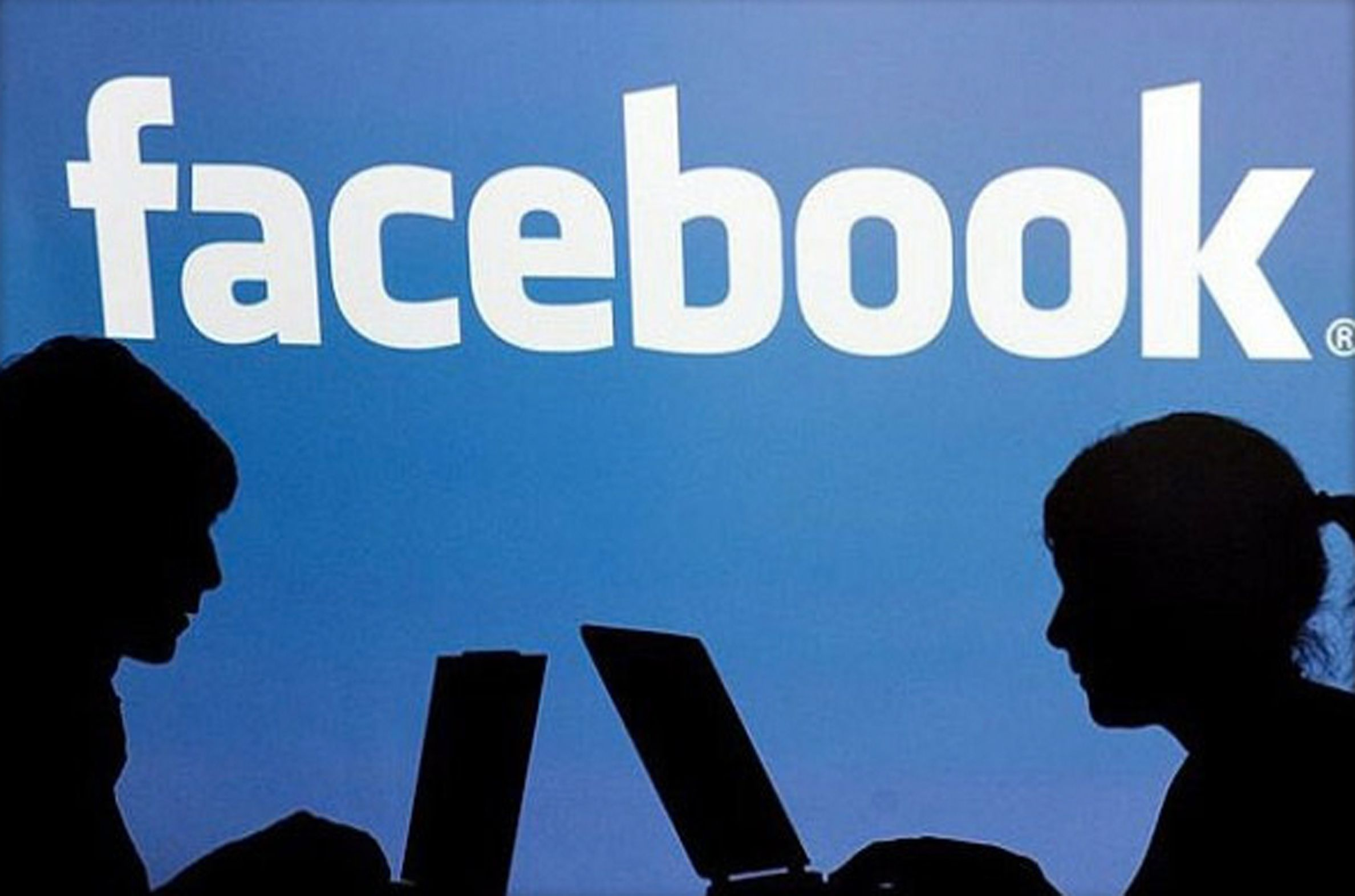 Чистая прибыль Facebook выросла на 7%- Kapital.kz