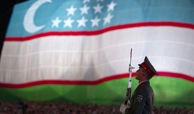 Для экономического рывка Узбекистану потребуется около 5лет- Kapital.kz
