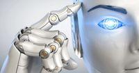Технологии 72163 - Kapital.kz