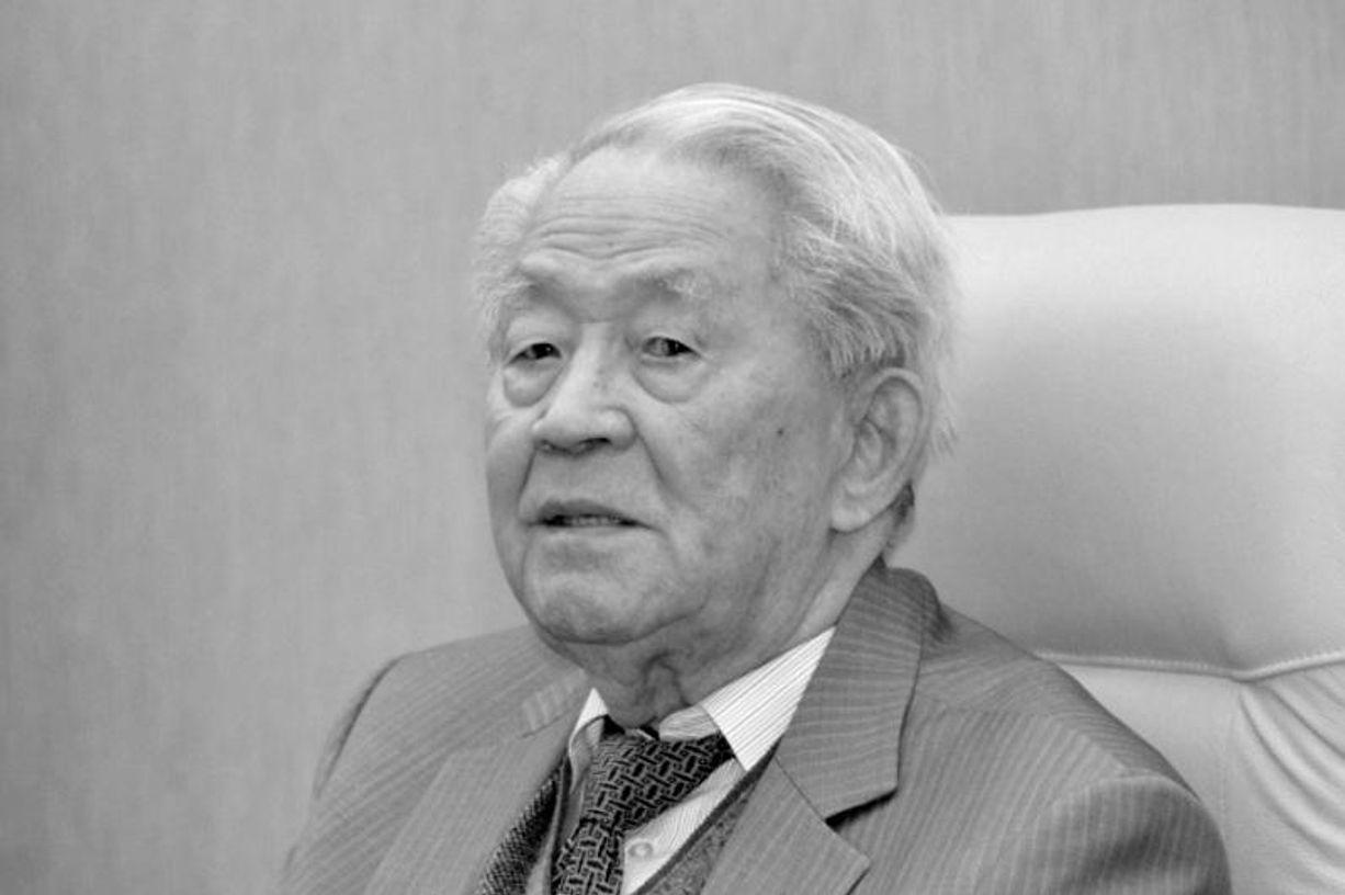 таких исторические личности казахстана фото что данные