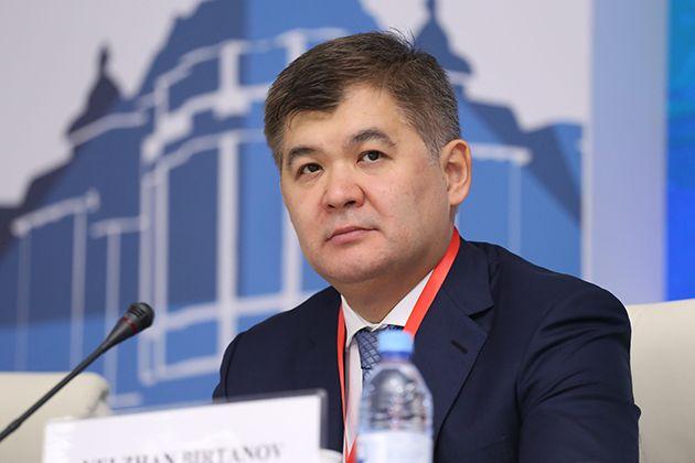 Елжан Биртанов: Затраты государства с внедрением ОСМС не сократятся - Kapital.kz