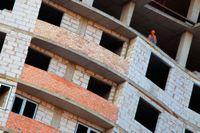 Недвижимость 62362 - Kapital.kz
