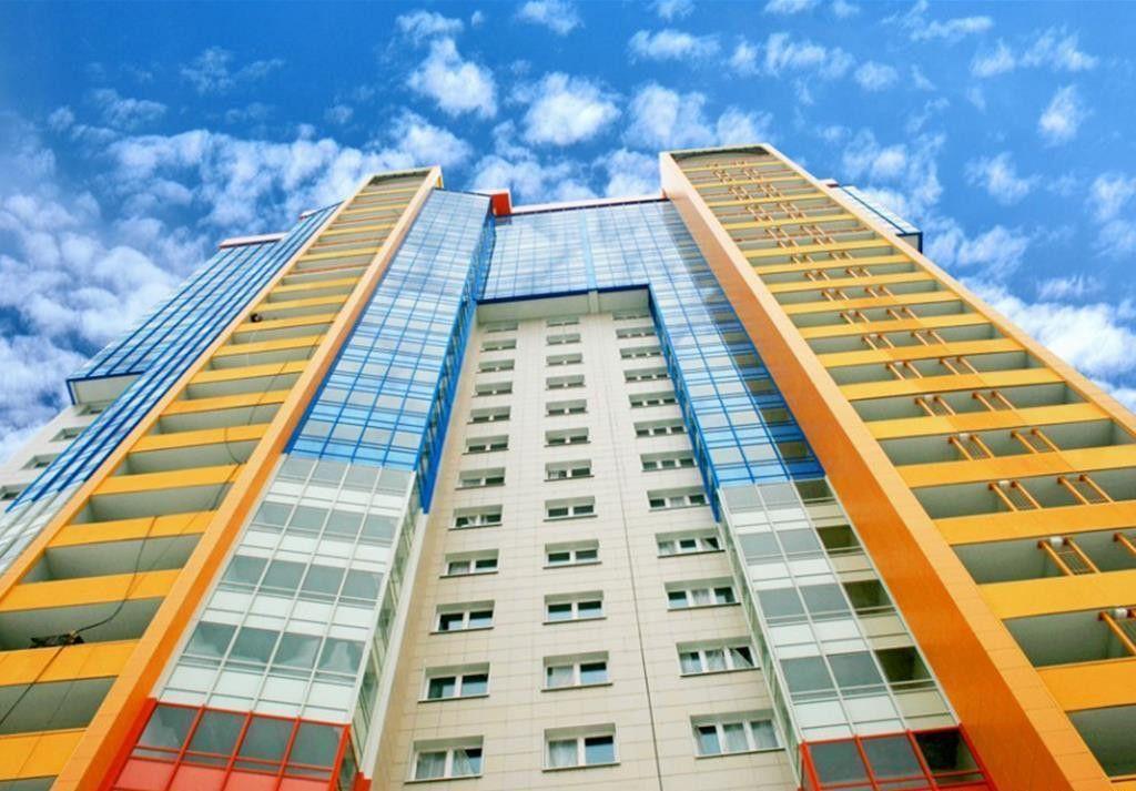 Одобрено рефинансирование свыше 7,9 тыс. ипотечных валютных займов - Kapital.kz