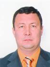 Ахметжанов  Ахмедбек  Масакбаевич